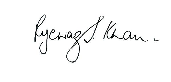 signature-rjk